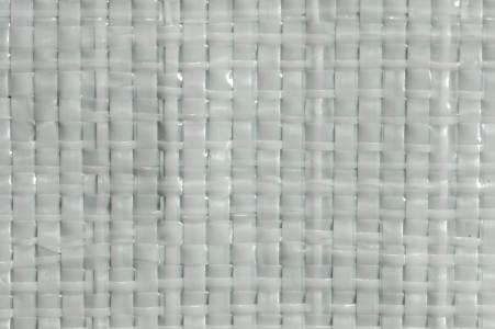beniplast-foto-aerea