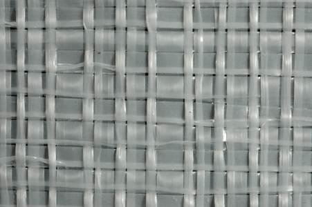 beniplast-productos-2