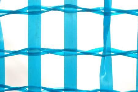 Beniplast Benitex - Agrotextiles - Suelos3