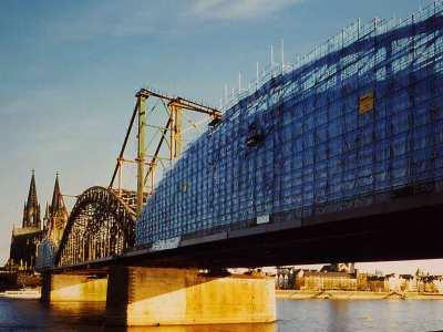 Beniplast Benitex - Tejidos industriales - Benitex - Fachadas2